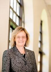 Lisa A. Rossbacher